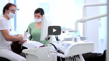 Zahnarztpraxis Wencke in Kirchzarten