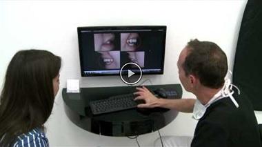 Zahnarzt Ungarn Sopron Dr. Feher Akos Implantologe
