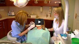 KG Dental Zahnklinik