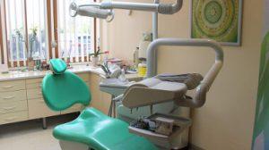 Zahnklinik Rosengarten-Weiss Dental